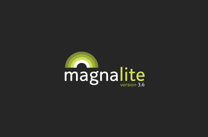 software-logo-design