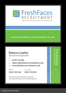 fresh-faces-business-cards