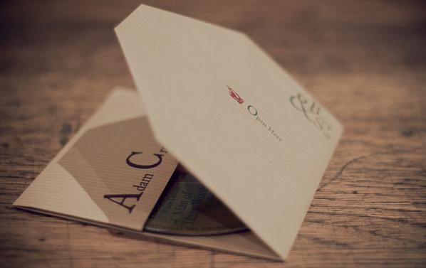 paper-cd-case
