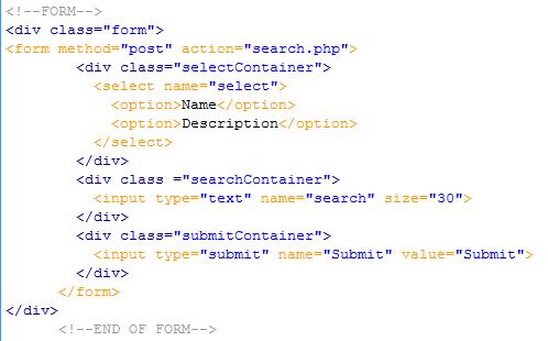 23.code - form