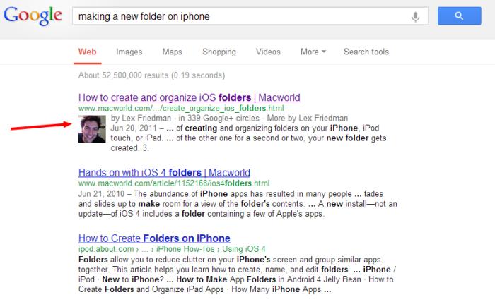 google-authorship-example