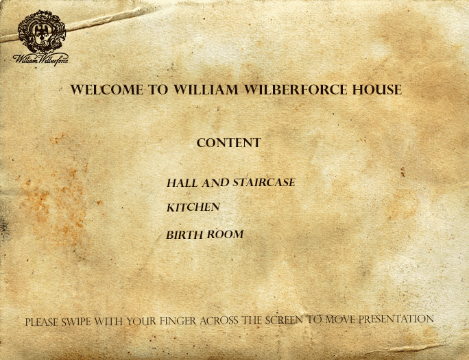 welcome-page