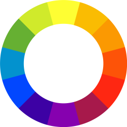 2000px-BYR_color_wheel.svg