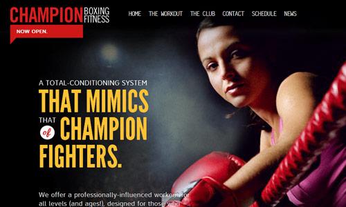 champion-boxing-fitness